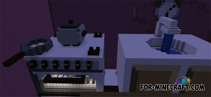 hide and seek minecraft servers 1.8