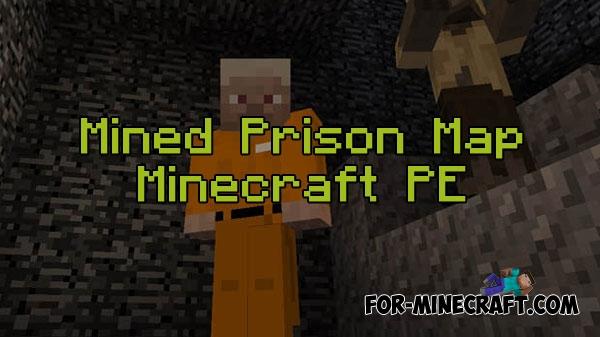 minecraft pe funland server