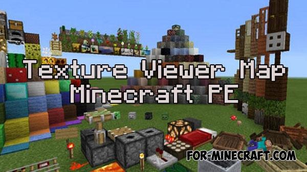 For-Minecraft com (Minecraft mods, addons, maps, texture packs