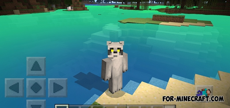 minecraft pe lite download android