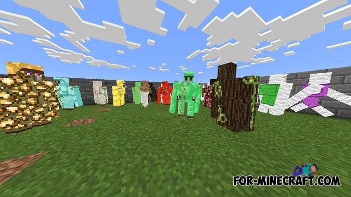 minecraft pe version 1.0.0 download