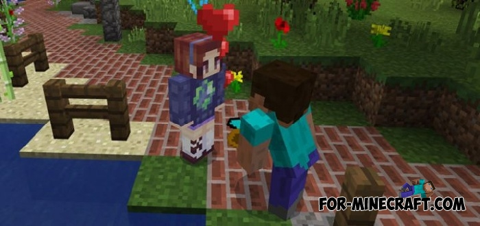 minecraft pe 1.0 0 apk free download android