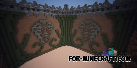 Cookie Build server for Minecraft PE 1.0.3