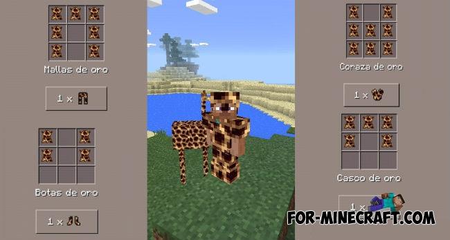 how to make minecraft windows 10 addons