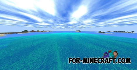 Source Shaders (MCPE 1.1)