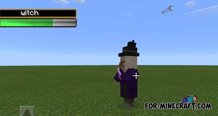 download minecraft 1.7 10 mod damage indicator