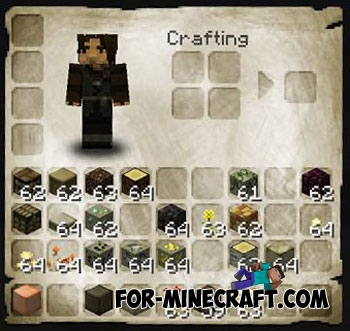 Jolicraft Textures for Minecraft PE 1.X