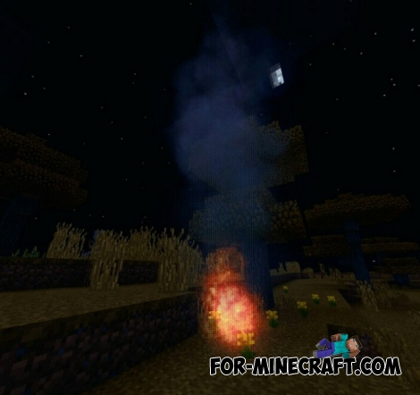 Inner Core for Minecraft PE - 1.1.1.42
