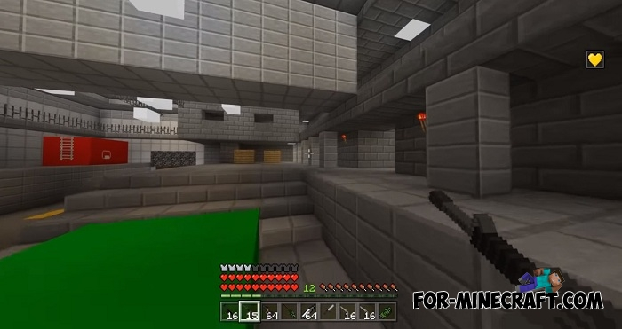 download maps for counter strike 1.7