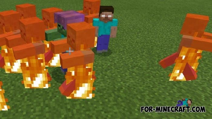 minecraft herobrine mod download 1.8