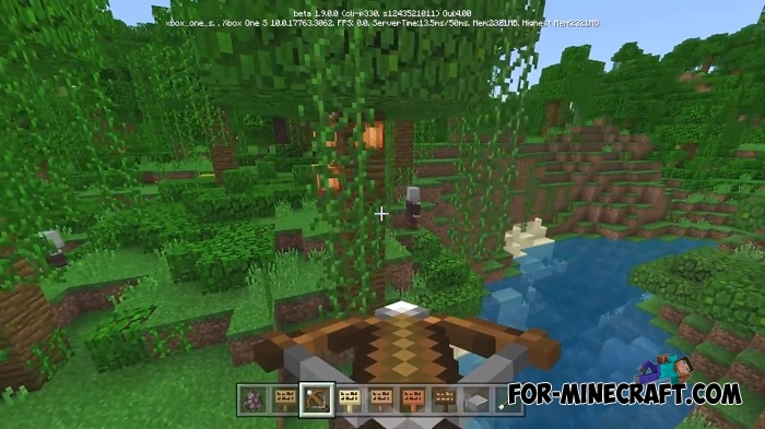 minecraft pokemon mod 1.9 download