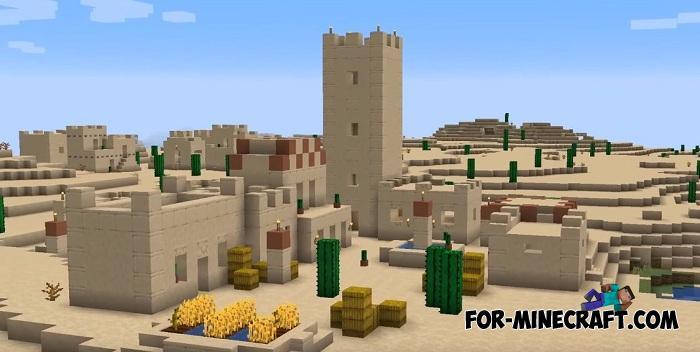 Minecraft dating server 1.10