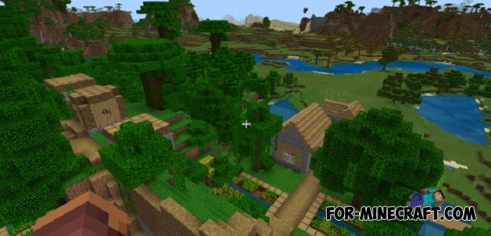 Best dating in minecraft pe for survival village seeds 2017 2019