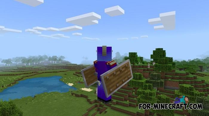 download minecraft pe 1.10 2