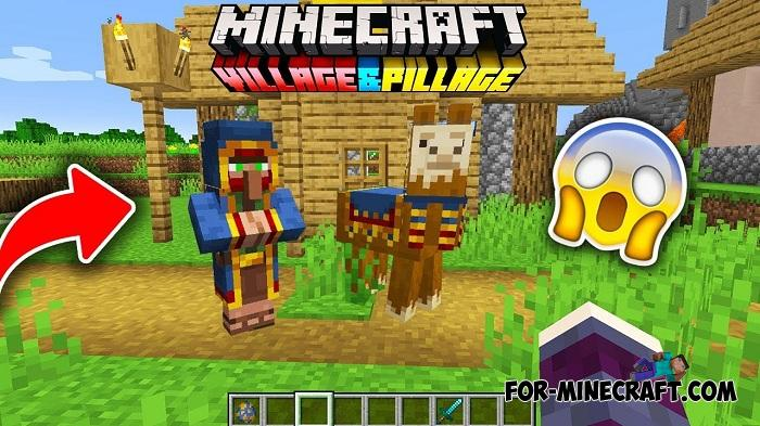 download minecraft pocket edition version 1.10.0.3