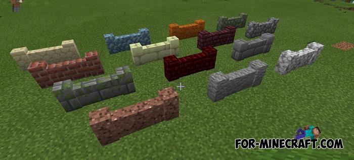 Download Minecraft PE 1 9 Release