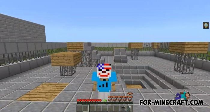 minecraft pe 14.0 maps download