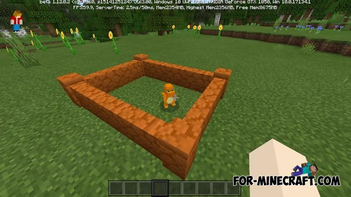minecraft pocket edition free windows 8