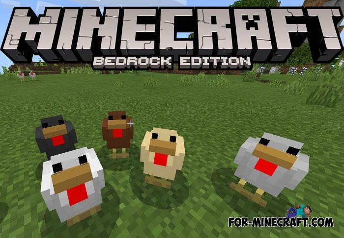 mediafıre download minecraft pocket edition