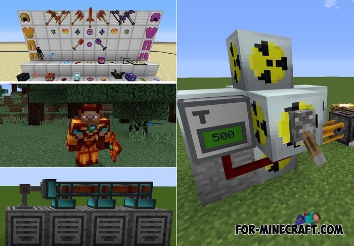 descargar minecraft pe ultima version
