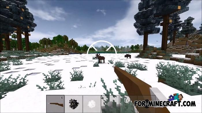 Download Survivalcraft 1 29