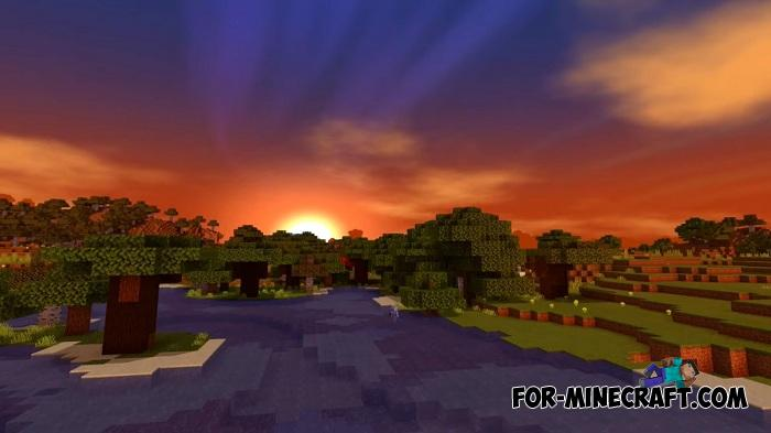 how to download shaders 1.12