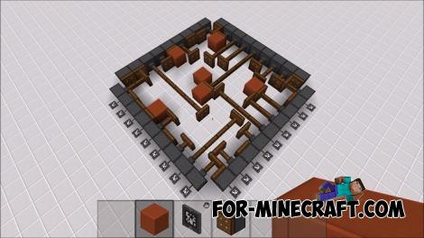 Download Survivalcraft 1.29
