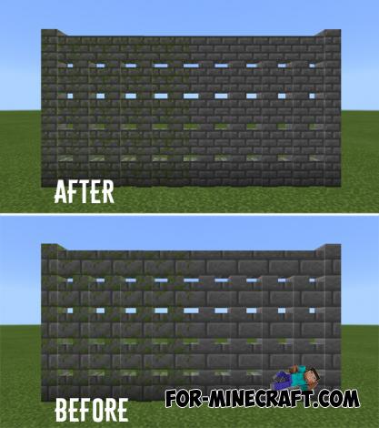 The Walls - PvP Survival Minecraft Map