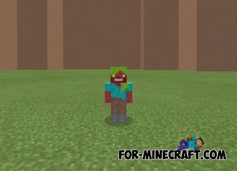 Download Minecraft 1-14