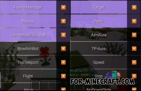 1580897241 dragop hack 1 - Free Game Hacks